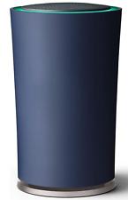 Google OnHub AC1900 Wi-Fi Wireless Router TP-Link TGR1900(BLU) Blue