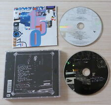 CD + DVD ALBUM STUDIO 150 PAUL WELLER 12 TITRES 2004