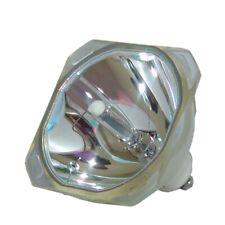 Bare Lamp for Sony Kdf-50e2000 / Kdf50e2000 Projection TV Bulb DLP