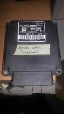 4013160 OEM VICTORY POLARIS PCM VIC SERVICE