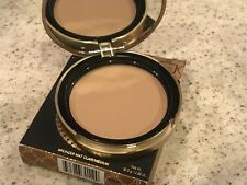 Too Faced Milk Chocolate Soleil Light Medium Matte Bronzer Full Size In Box