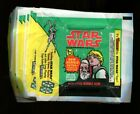1977 Topps Star Wars Series 4 Trading Cards 30