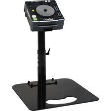 Zomo D-1000 - Pro Stand für Denon DN-S1000 - Ständer Halter Halterung