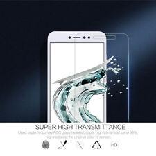 2pc Anti-Scratch Premium Screen Protector Tempered Glass Film For Redmi Note 5A