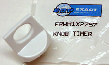 WH1X2757 for GE Washer Washine Machine Timer Control Knob Handle