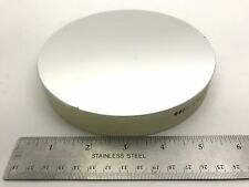 6 Broadband Visible Dielectric Laser Mirror 1524 X 235mm 1