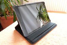 Apple iPad Mini 1 * 16GB * f NEU * + XXL EXTRAS  Schwarz 7,9 Zoll * WLAN WIFI *