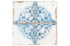 Boden- & Wandfliesen aus Keramik