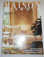 Maison & Jardin French Magazine Choisir Votre Canape February 1985 101414R1