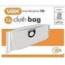 Vax véritable boîte tissu SAC POUR TOUS Vax Boîte nettoyeur