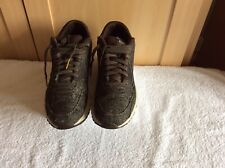 AirMax Lunar 90 Trainers UK Size 10