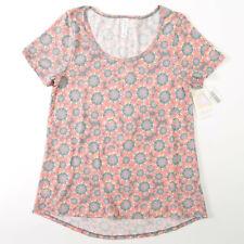 Lularoe Classic T NWT Shirt Top Soft Stretch Womens Small S New