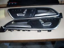 MERCEDES BENZ A250 W176 INTERIOR DOOR HANDLE - FRONT PASSENGER SIDE