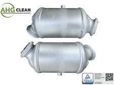 Original Katalysator Dieselkat Mercedes GL ML R 280 - 350 3.0 CDI A1644905114