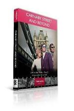 Carnaby Street And Beyond - Life In The 1960s Part Two (NEW DVD)