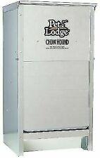 Pet Lodge CH25 Chow Hound Automatic Dog Feeder, 25 Lbs