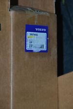 ORIGINAL VOLVO 39979052 ABDECKUNG AUßENSPIEGEL LINKS S60 (-2009) S80 (-2006) V70