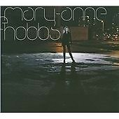 Mary Anne Hobbs - Evangeline, Various Artists, Very Good