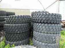 16.00-20 michilin xzl 16.00-20 goodyears 16.00-20 tires 20 inch rim mud truck of