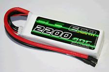 SLS Eco 3s 5000mah 40C - 80C Lipo Lithium Polymer battery Multirotor DJI, Tarot