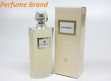 Givenchy L'interdit 3.3 / 3.4 oz 100ml Spray Eau de Toilette EDT For Women