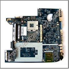 NUOVA Scheda Madre Acer Aspire 4930 JAL90 L01 LA-4201P MB.AR102.002 , MBAR102002
