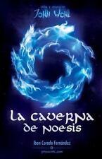 La Caverna de Noesis : Vida y Muerte de John Wohl by Ibon Corada Fernández...