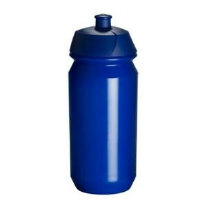 Tacx Shiva 500ml (600ml) Bicycle Water Bottle (21 Colors)