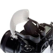 Diffusore Flash universale Canon Nikon Sony Pentax POP UP 3 COLORI