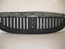 LINCOLN LS 2000 2001 2002 FRONT GRILLE OEM 91801 XW438200A