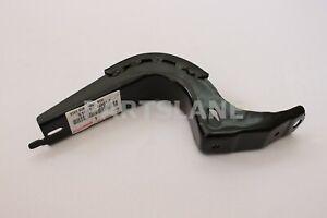 51085-60010 Toyota OEM Genuine BRACKET, SIDE STEP, NO.1, RH/LH
