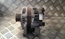 Alternateur CITROEN C2 C3 PEUGEOT 1007 207 307 1.4/1.6 essence- Réf : 9638544180