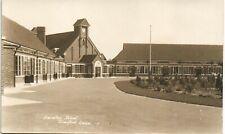 More details for cranford near hayes, heston & hounslow. barclay school, cranford lane # 1.