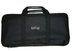 GXG Gun Bag schwarz Waffentasche