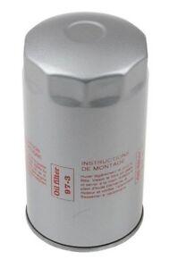 Oil Filter Fits Oliver 1600 1650 1800A