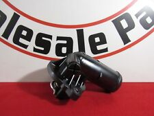 DODGE CHALLENGER CHARGER CHRYSLER 300 3.6L Thermostat and Housing NEW OEM MOPAR
