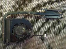 Lenovo ThinkPad Fan & Heatsink FRU:  01AW252  FOR L460