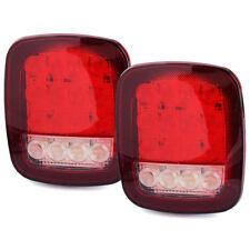 Markenlose Rücklichter für Pkw-Anhänger | eBay