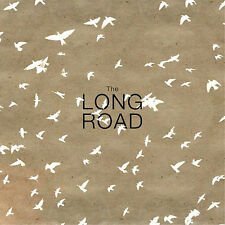 The Long Road CD Supporting British Red Cross UK Refugee Support Services