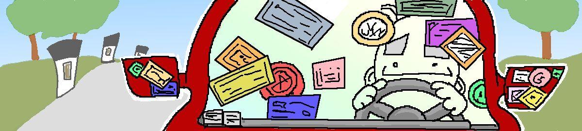 stickerspace