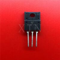 10PCS NEW 2SK4111 K4111 TO-220 Transistor TOS Original