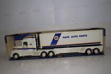 1995 Nylint Napa Semi Truck in Original Box
