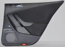 orig. VW PASSAT 3c Sedán Panel de Puerta 3c5867212hd TRASERO DERECHA