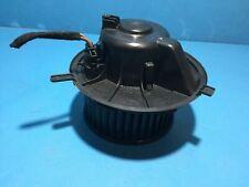 Volkswagen Golf Mk5 1K0819015 Heater Blower Motor Fan
