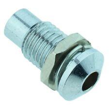 3mm Metal Prominent LED Bezel Holder
