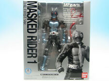[FROM JAPAN]S.H.Figuarts Kamen Rider THE FIRST Kamen Rider 1 Action Figure B...
