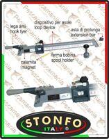 Stonfo Calibrone - station de montage hameçons