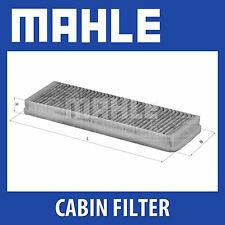 Mahle Pollen Air Filter - For Cabin Filter - LAK38 - Fits Peugeot 306