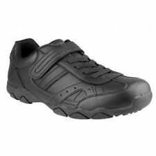 reputable site 21e17 c77dc SKECHERS Schuhe für Jungen günstig kaufen | eBay