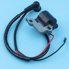 Ignition Coil fit McCULLOCH 318 335 435 436 440 441 MAC CAT Chainsaw 530039167